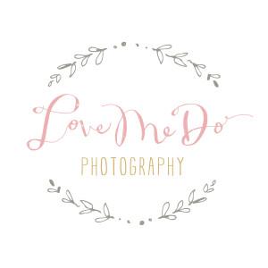 OpenAireLovemedoPhotogLogoLogo
