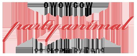 OpenAireOwowocowCreameryLogo