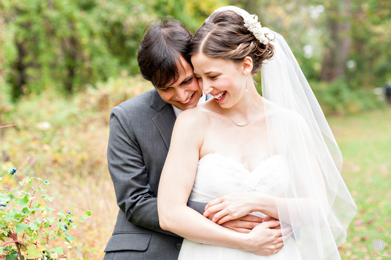 Real Weddings By Secret Wedding Blog Open Aire Affairs