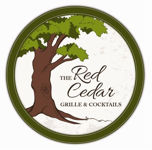 red-cedar-grille-500x494