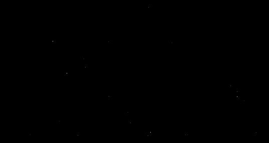 mini-tours-logo