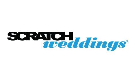weddings_logo_470x290