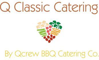 Q Classic Catering